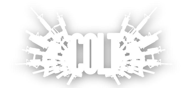 Klub strzelecki COLT